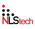 NLS Tech